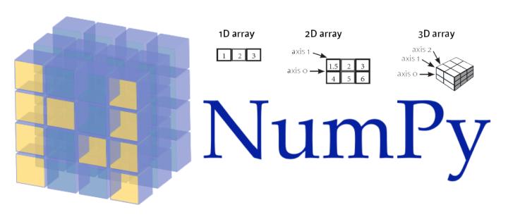 1_numpy