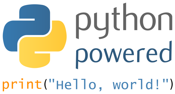 Python3-powered_hello-world.svg
